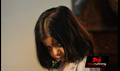 Picture 61 from the Tamil movie Shivani