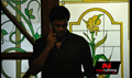 Picture 60 from the Tamil movie Shivani