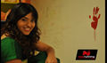 Picture 56 from the Tamil movie Shivani
