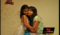 Picture 54 from the Tamil movie Shivani