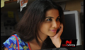 Picture 49 from the Tamil movie Shivani