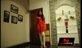 Picture 48 from the Tamil movie Shivani