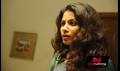Picture 45 from the Tamil movie Shivani