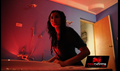 Picture 43 from the Tamil movie Shivani