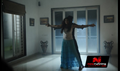 Picture 39 from the Tamil movie Shivani