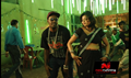 Picture 37 from the Tamil movie Shivani