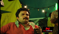 Picture 35 from the Tamil movie Shivani