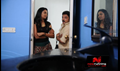 Picture 27 from the Tamil movie Shivani