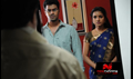 Picture 26 from the Tamil movie Shivani