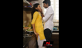 Picture 22 from the Tamil movie Shivani