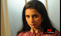 Picture 21 from the Tamil movie Shivani