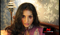 Picture 20 from the Tamil movie Shivani