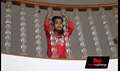 Picture 17 from the Tamil movie Shivani