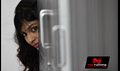 Picture 16 from the Tamil movie Shivani