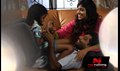 Picture 14 from the Tamil movie Shivani