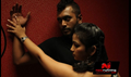 Picture 13 from the Tamil movie Shivani