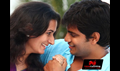 Picture 12 from the Tamil movie Shivani