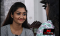 Picture 9 from the Tamil movie Shivani