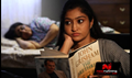 Picture 8 from the Tamil movie Shivani