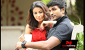 Picture 6 from the Tamil movie Shivani