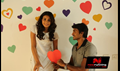 Picture 4 from the Tamil movie Shivani