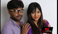 Picture 3 from the Tamil movie Shivani