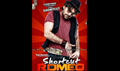 Picture 4 from the Hindi movie Shortcut Romeo