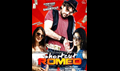 Picture 3 from the Hindi movie Shortcut Romeo