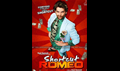 Picture 1 from the Hindi movie Shortcut Romeo