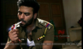 Picture 11 from the Hindi movie Siyaah