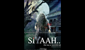 Picture 1 from the Hindi movie Siyaah