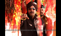 Picture 71 from the Hindi movie Son Of Sardar