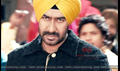 Picture 70 from the Hindi movie Son Of Sardar