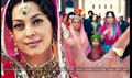 Picture 63 from the Hindi movie Son Of Sardar