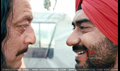 Picture 62 from the Hindi movie Son Of Sardar