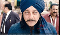 Picture 57 from the Hindi movie Son Of Sardar