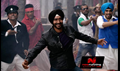 Picture 52 from the Hindi movie Son Of Sardar