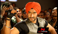 Picture 48 from the Hindi movie Son Of Sardar