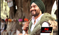 Picture 43 from the Hindi movie Son Of Sardar