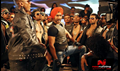 Picture 39 from the Hindi movie Son Of Sardar