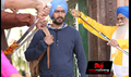 Picture 27 from the Hindi movie Son Of Sardar