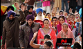 Picture 26 from the Hindi movie Son Of Sardar