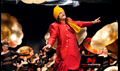 Picture 24 from the Hindi movie Son Of Sardar