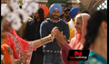 Picture 23 from the Hindi movie Son Of Sardar