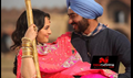 Picture 19 from the Hindi movie Son Of Sardar