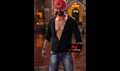 Picture 14 from the Hindi movie Son Of Sardar