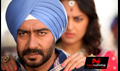 Picture 13 from the Hindi movie Son Of Sardar