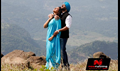 Picture 9 from the Hindi movie Son Of Sardar