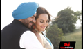 Picture 6 from the Hindi movie Son Of Sardar