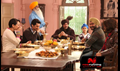 Picture 5 from the Hindi movie Son Of Sardar